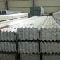 湖南娄底,涟源,新化,镀锌方管,镀锌角钢,镀锌槽钢厂家批发出售
