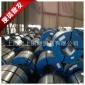 【上海炎上】供应宝钢SPCC冷轧板  340/590双相钢 冷轧板卷批发