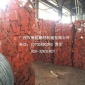 【厂家直销】广东供应铸钢建筑顶托 螺丝托 上托下托13702450343