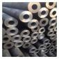 聊城星乐钢材 无缝钢管20#材质 大口径无缝钢管 深加工