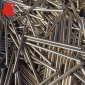 SUS304不锈钢毛细精密管 可零切打孔折弯扩口缩口封口加工