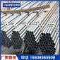 厂家供应精密管42crmo精密管  42crmo精密光亮无缝钢管精轧管