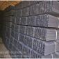 湖南钢材市场型材销售工字钢|角钢|槽钢|H型钢|镀锌材料