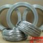 加工供应优质SUS202 304不锈钢线 异形线材 不锈钢拉丝线材
