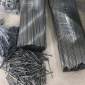 304不锈钢精密管 加工定制