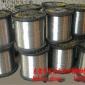 直销 301 304材质不锈钢丝 不锈钢氢退丝 不锈钢线材厂