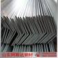 厂家直销 热镀锌角钢 Q235B等边角钢 加工定做各种规格 量大优惠