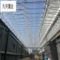山东德州市 阳光房电动伸缩遮阳棚 大型露天电动伸缩雨棚 电动伸缩遮阳棚 可定做