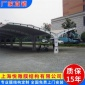 承建泊车场泊车棚 安装苏州膜结构泊车篷 加工制作钢膜结构汽车蓬