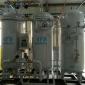 镀锌线保护气制氮机制氢设备 99.9995纯度终身免维护