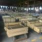 工厂直销 H59 黄铜排 H62 黄铜条 装饰铜条 黄铜防滑条可任意切割
