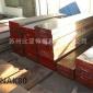 零售批发h13模具钢 h13锻件 批发H13 ESR 高优质压铸模具钢