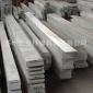 6061铝板直销 现货供应进口6061铝板 价格特优