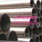 无缝管 机械加工用高精度不生锈20#钢管 厂家精密高压无缝钢管