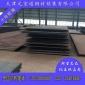 提供27SiMn合金�板|15CrMoG合金�板