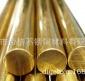 深圳铜棒厂家直销 有色金属H62无铅环保黄铜棒 H59黄铜棒现货批发
