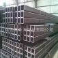 批发零售镀锌方管 镀锌矩形管 冷镀热镀 镀锌带 价格优惠规格齐全