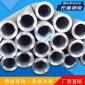 长期供应 冷轧精密无缝钢管 q345e 合金无缝管 石油地质钻杆
