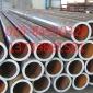 供应a335p91高压合金管品质保证
