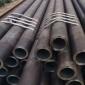 现货供应42CRMO合金钢管 厚壁无缝合金管 合金钢管零售