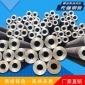 卡压式不锈钢钢管 螺纹管 gb8163无缝钢管 不锈钢衬塑管 厂家主营
