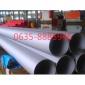 310S(0Cr25Ni20)热交换器用不锈钢管